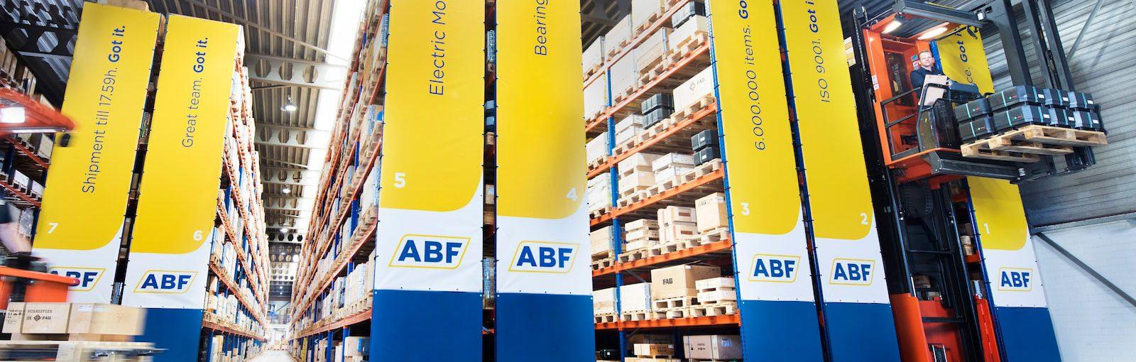 abf-bearings-erp-groothandels-wholesale-distribution2
