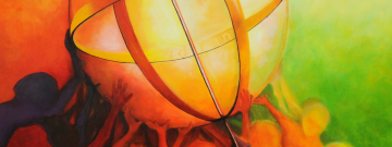 Cadran painting