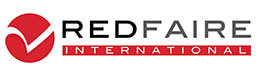 Logo RedFaire International