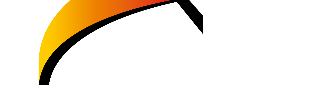 Cadran logo
