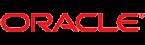 Oracle Cadran partner