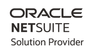 Oracle NetSuite Solution provider