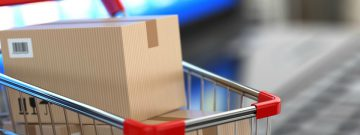omnichannel-ecommerce-NetSuite-erp