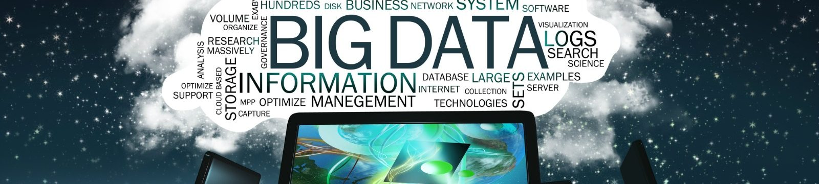 BI en ERP - Very Big Data
