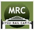 MRCE - Wholesale Distribution