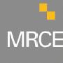 MRCE logo