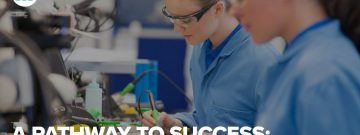 NetSuite whitepaper for Manufacturers