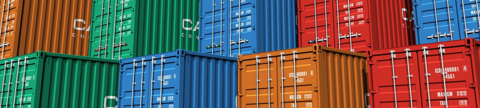 Container Management