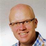 Barend-Jan-Klijnsma