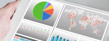 BI & Analytics