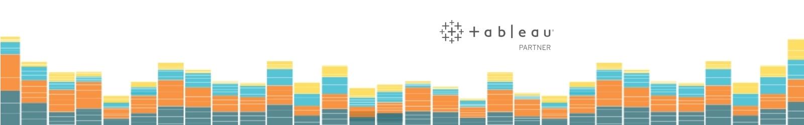 bi-analytics-tableau-partner