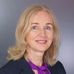Jolanda-Geerts
