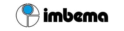 netsuite-erp-referentie-imbema-oracle
