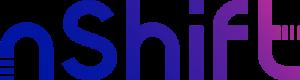 nshift netsuite erp suite app