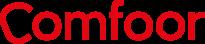 Comfoor logo