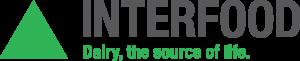 Interfood logo