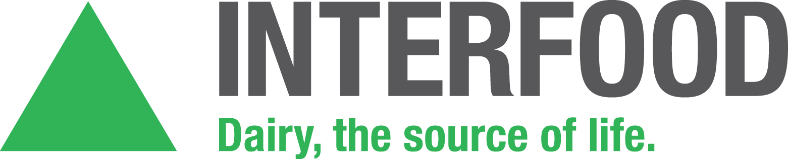 Interfood logo