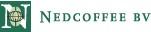 Nedcoffee logo