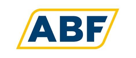 klanten-customers-cadran-ABF Bearings