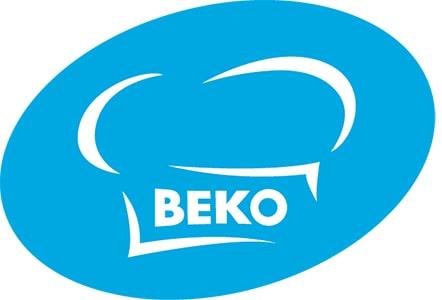 klanten-customers-cadran-Beko-groothandel