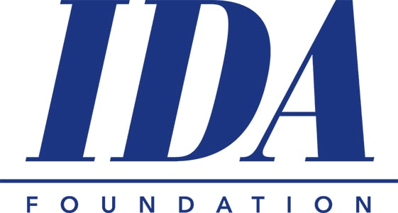 klanten-customers-cadran-IDA-Foundation