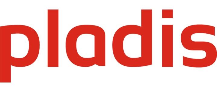 klanten-customers-cadran-Pladis