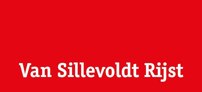 klanten-customers-cadran-Van Sillevoldt Rijst
