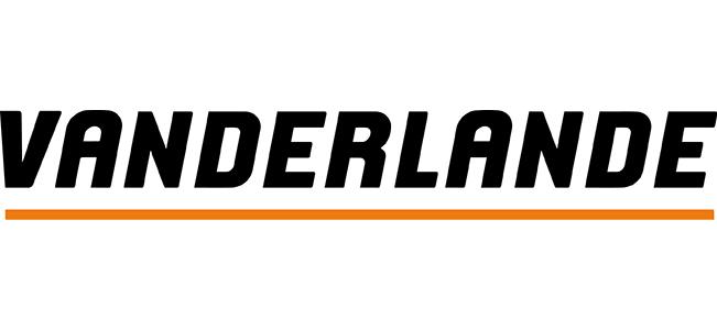 klanten-customers-cadran-Vanderlande