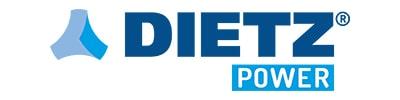 netsuite-erp-referentie-dietz-power