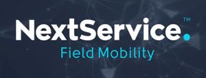 NextService-netsuite-fsm-suiteapp