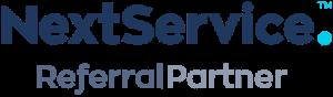 NextService_partner-europe