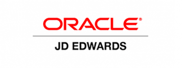 Oracle JD Edwards Vacature