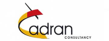 Vacature afbeelding Cadran logo