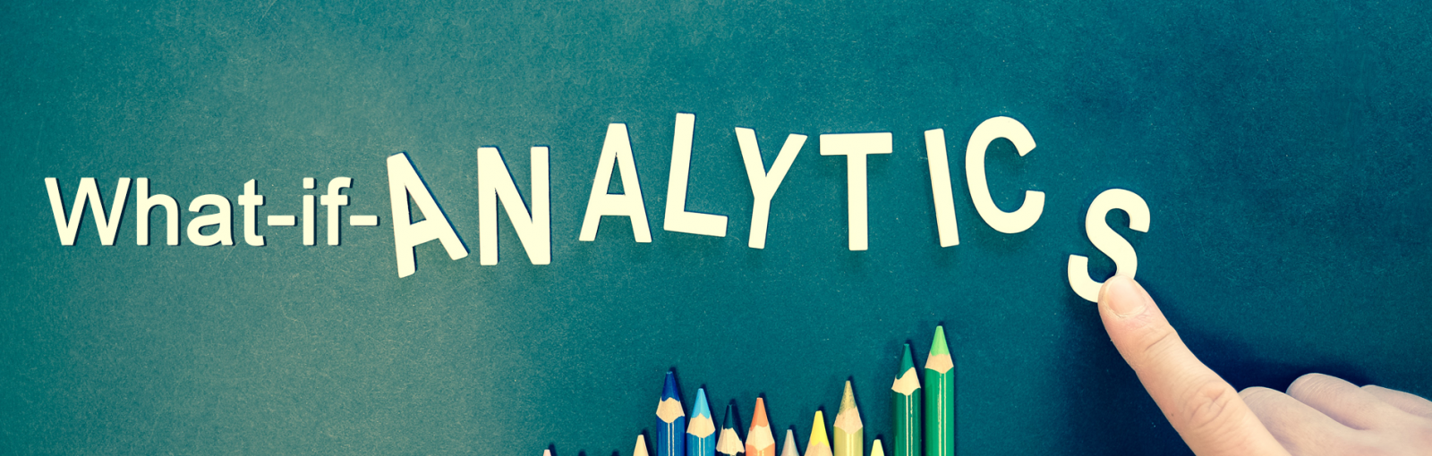 Header Blog What if Analytics
