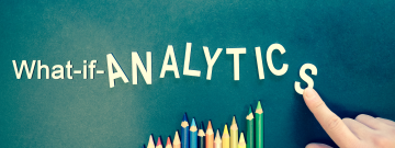 Header Blog What if Analytics