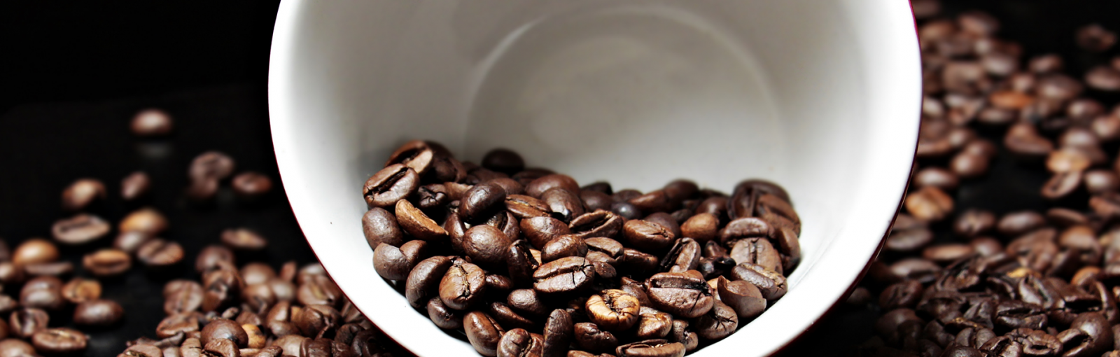 Header Creating insight into the effect of price volatility in the coffee market