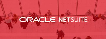 oracle netsuite 2021.1