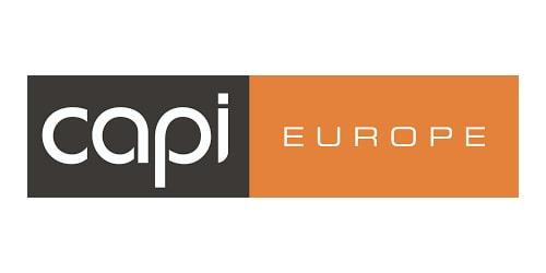 capi europe groothandel erp software