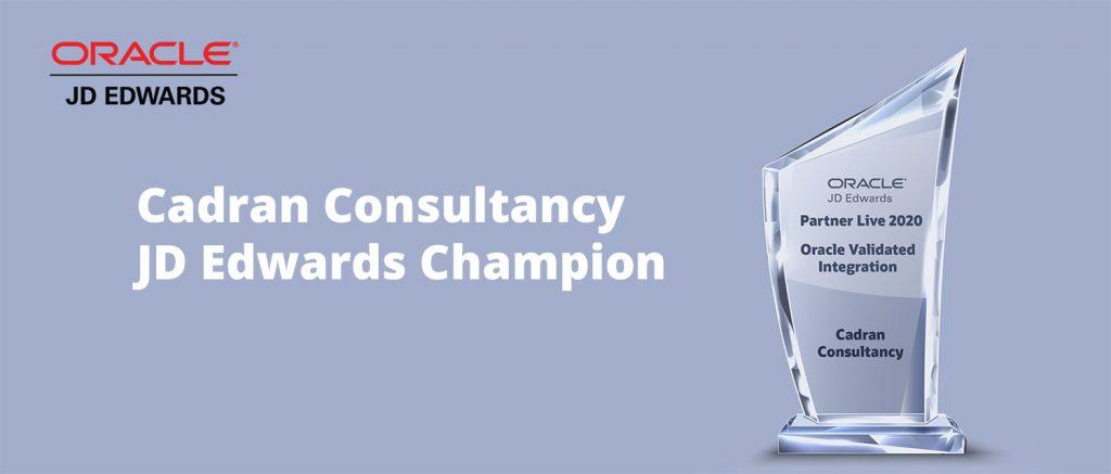 jd-edwards-champion-award-cadran
