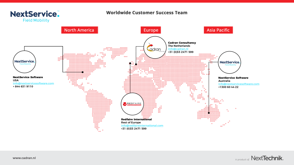 NextService-for-NetSuite-Field-Service-Management-partners