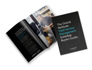 oracle-netsuite-field-service-management-suiteapp-buyers-guide