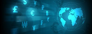 forex foreign exchange trade software