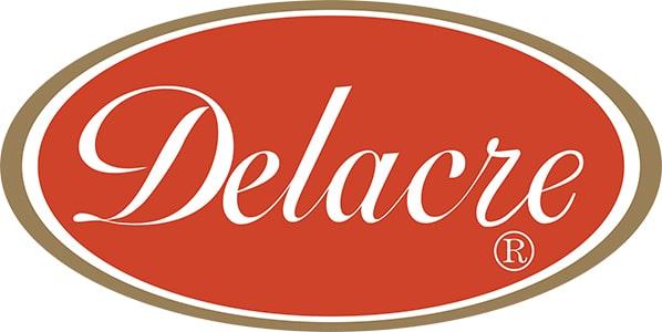 klanten-customers-cadran-Delacre