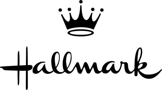 klanten-customers-cadran-Hallmark
