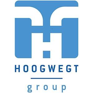 klanten-customers-cadran-Hoogwegt-group