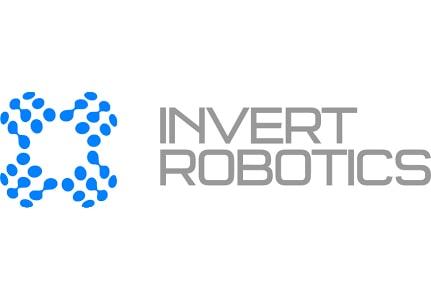 klanten-customers-cadran-Invert Robotics