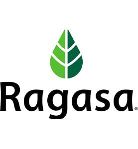 klanten-customers-cadran-Ragasa