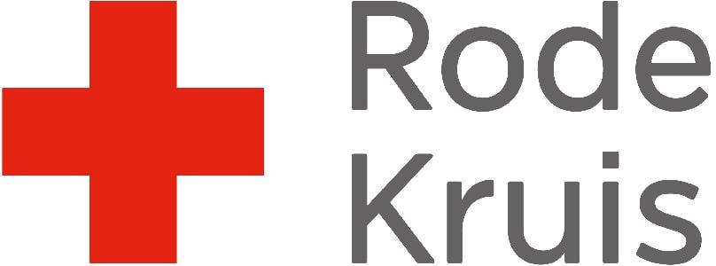 klanten-customers-cadran-Rode Kruis