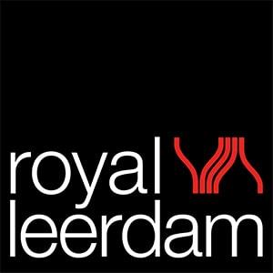 klanten-customers-cadran-Royal Leerdam